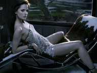Download Mena Suvari / Celebrities Female