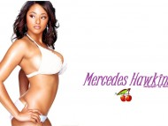 Download Mercedes Hawkins / Celebrities Female