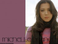 Michelle Branch / Celebrities Female