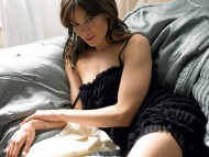 Download Michelle Monaghan / Celebrities Female