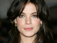 High quality Michelle Monaghan  / Celebrities Female