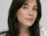 Michelle Monaghan / Celebrities Female