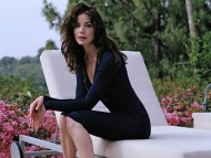 Michelle Monaghan / Celebrities Female