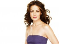 Michelle Monaghan / High quality Celebrities Female 