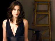 Download Michelle Monaghan / High quality Celebrities Female
