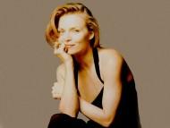 Michelle Pfeiffer / Celebrities Female