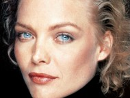 HQ Michelle Pfeiffer  / Celebrities Female