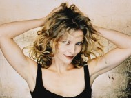 Michelle Pfeiffer / Celebrities Female
