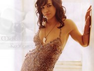 Michelle Rodriguez / Celebrities Female