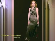 Michelle Trachtenberg / Celebrities Female