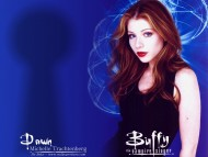 Michelle Trachtenberg / Celebrities Female