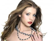 Michelle Trachtenberg / HQ Celebrities Female
