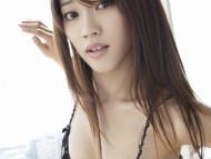 Mikie Hara / Celebrities Female