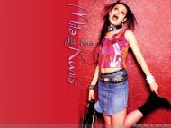 Download Mila Kunis / Celebrities Female