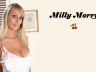 Milly Morris / Celebrities Female