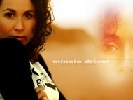 Minnie Driver / Celebrities Female