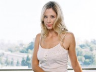 HQ Mira Sorvino  / Celebrities Female