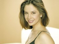 Mira Sorvino / Celebrities Female
