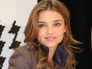 Download Miranda Kerr / HQ Celebrities Female