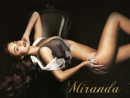 Miranda Kerr / Celebrities Female
