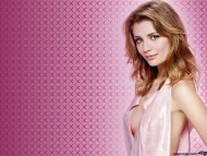 Download Mischa Barton / Celebrities Female