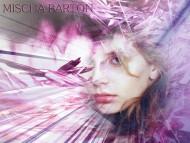 Mischa Barton / Celebrities Female