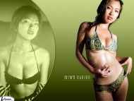 Miwa Ohshiro / Celebrities Female