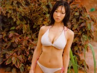 Mizuki Horii / Celebrities Female