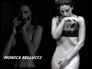 Download malena, sexy / Monica Bellucci