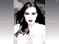 Monica Bellucci / Celebrities Female