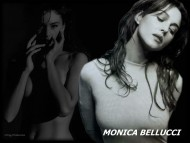 Download Monica Bellucci / Celebrities Female