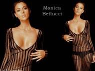 Monica Bellucci / Celebrities Female