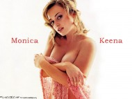 Monica Keena / Celebrities Female