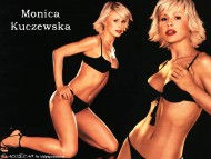 Monica Kuczewska / Celebrities Female
