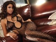 Download Monika Pietrasinska / Celebrities Female
