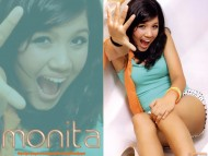 Monita / Celebrities Female