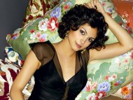 Morena Baccarin / Celebrities Female