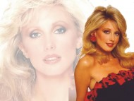 Morgan Fairchild / Celebrities Female