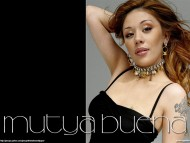 Mutya Buena / Celebrities Female