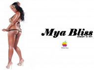 Download Mya Bliss / Celebrities Female