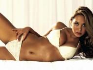 Myleene Klass / Celebrities Female