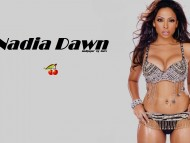 Nadia Dawn / Celebrities Female