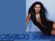 Nadine Coyle / Celebrities Female
