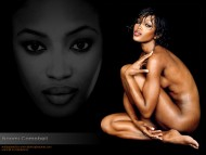 Download Naomi Campbell / Celebrities Female