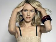 Naomi Watts / Celebrities Female