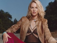Download Naomi Watts / Celebrities Female