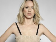 Naomi Watts / Celebrities Female