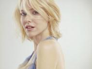 Naomi Watts / High quality Celebrities Female