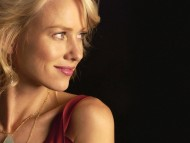 HQ Naomi Watts  / Celebrities Female