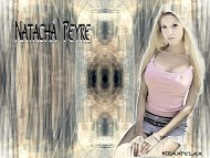 Natacha Peyre / Celebrities Female
